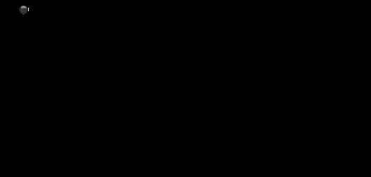 課題2−2